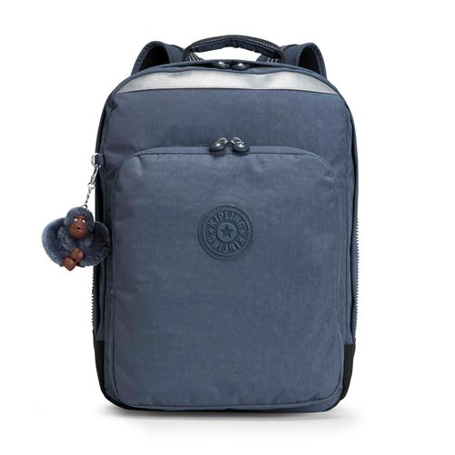 6ee019bc1 OUTLET| KIPLING COLOMBIA