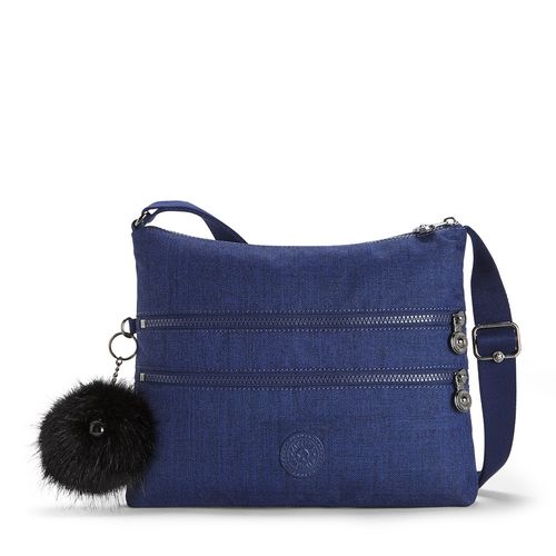 f38aa9156 OUTLET| KIPLING COLOMBIA