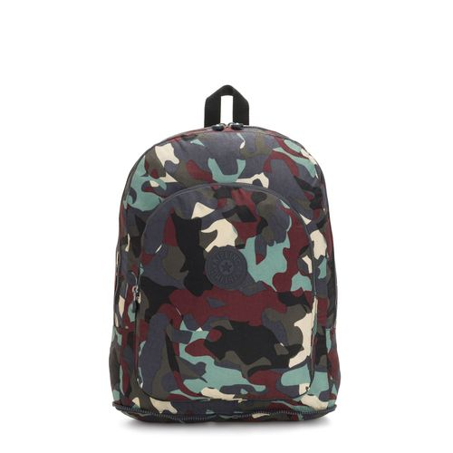 Morral-Multiusos-