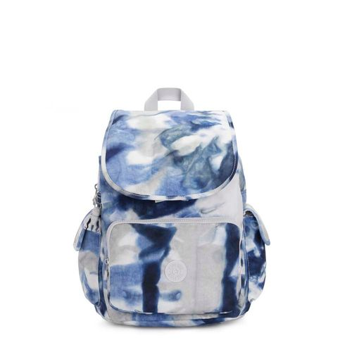 Morral-No-Portatil-Para-Mujer-City-Pack-Kipling