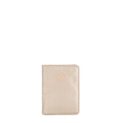 Tarjetero-Para-Mujer-Passport-Kipling