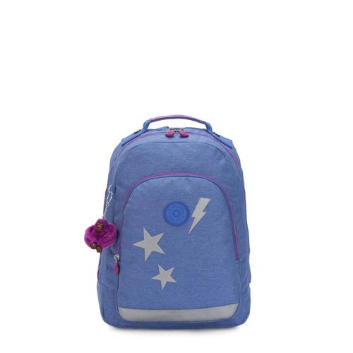 Morral-Portatil-Para-Mujer-Class-Room-S-Patch-Kipling
