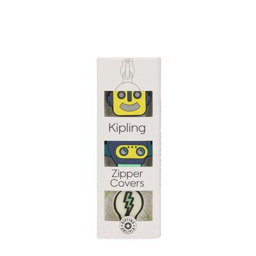 Monedero-Para-Mujer-Bts-Pullers-Mix-Kipling