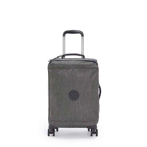 -maleta-pequeña-para-mujer-spontaneous-s-