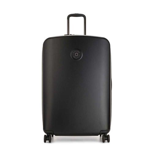 -maleta-grande-para-mujer-curiosity-l-