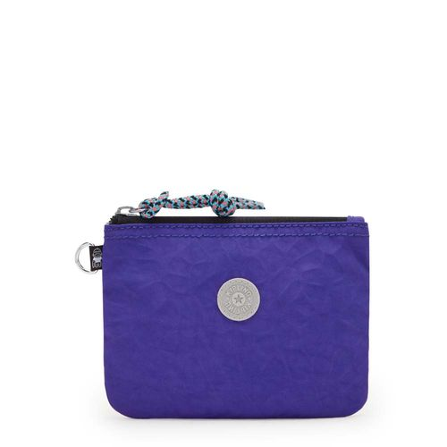 Cosmetiquera-Para-Mujer-Casual-Pouch