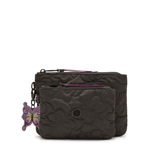 Cosmetiquera-Para-Mujer-Duo-Pouch-